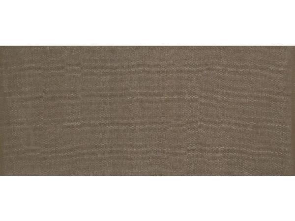 tapis en plastique le tapis de horred plain marron. Black Bedroom Furniture Sets. Home Design Ideas