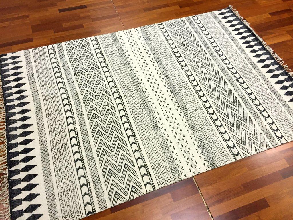 excellent tapis gris et blanc with tapis gris et blanc - Tapis Gris Et Blanc