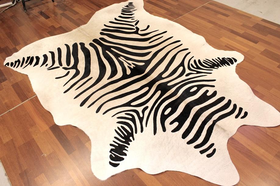 peau de zebre 10. Black Bedroom Furniture Sets. Home Design Ideas