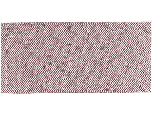 tapis en plastique le tapis de horred ola. Black Bedroom Furniture Sets. Home Design Ideas