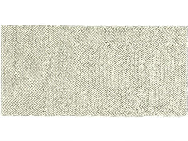 tapis en plastique le tapis de horred ola olive. Black Bedroom Furniture Sets. Home Design Ideas