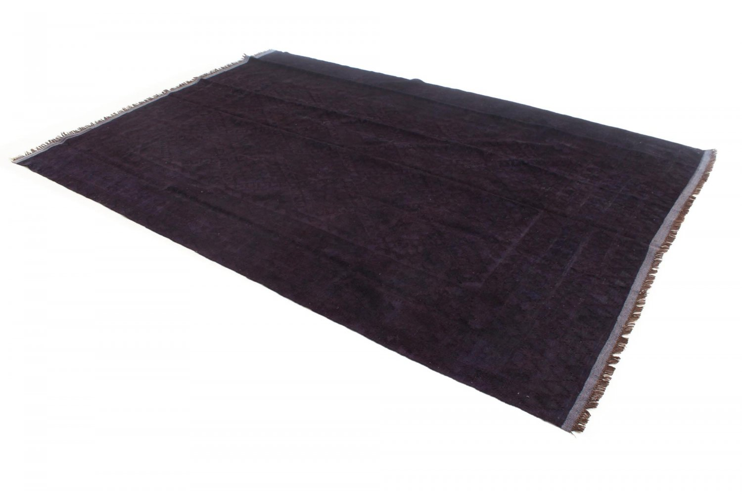 tapis kilim afghan 300 x 205 cm. Black Bedroom Furniture Sets. Home Design Ideas