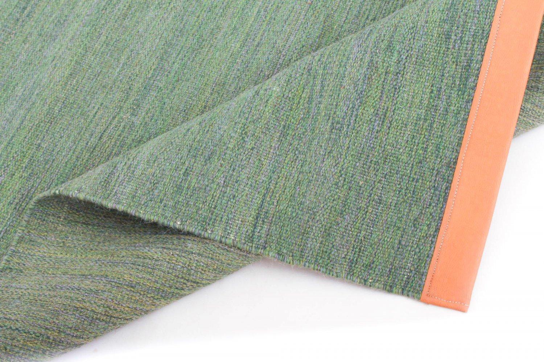 tapis de laine galway vert. Black Bedroom Furniture Sets. Home Design Ideas